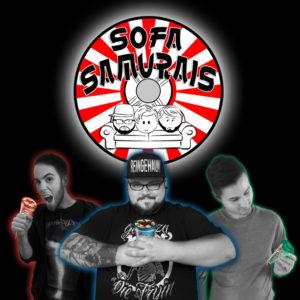 podcast bild cornetto 3000 schlagschatten