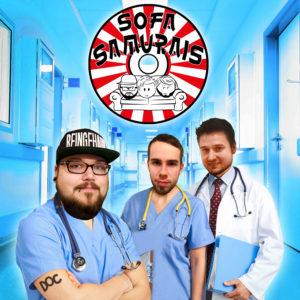 podcastbild-episode-8-3000-compressed