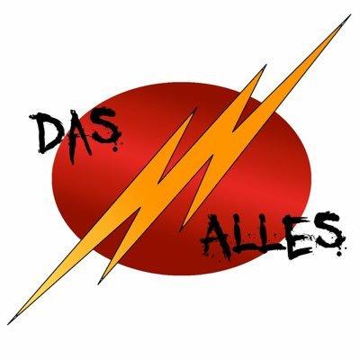 das-alles-bild_400x400