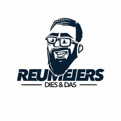 reumeier_400x400