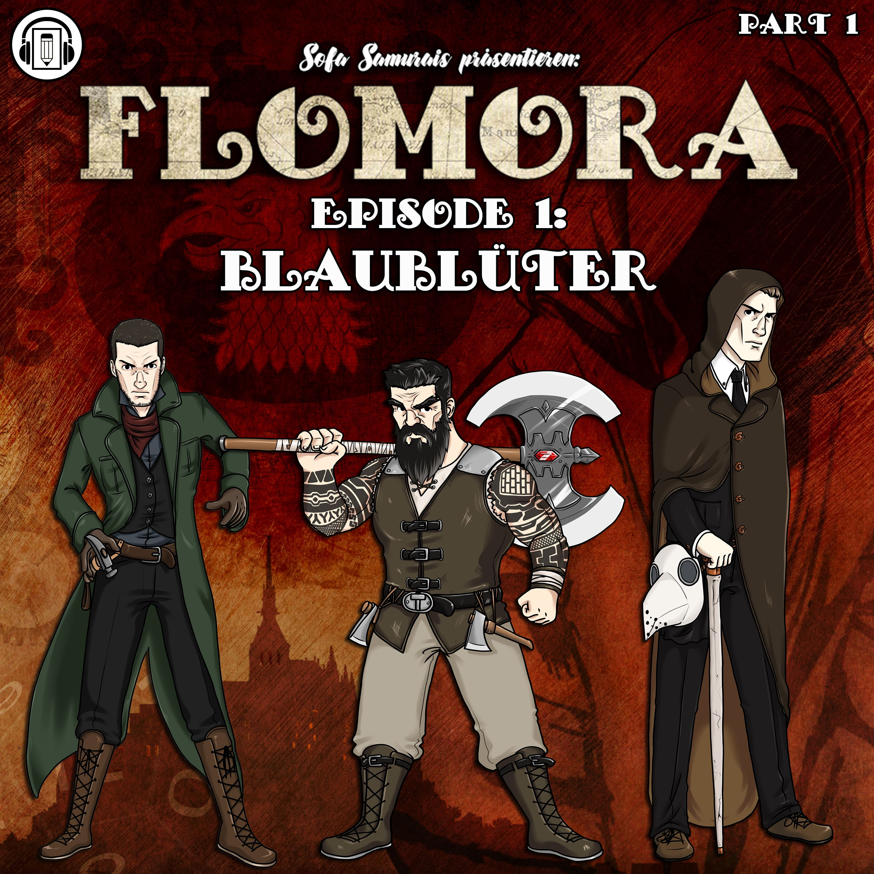 Flomora_Episodenbild_Ep1_p1-compressed