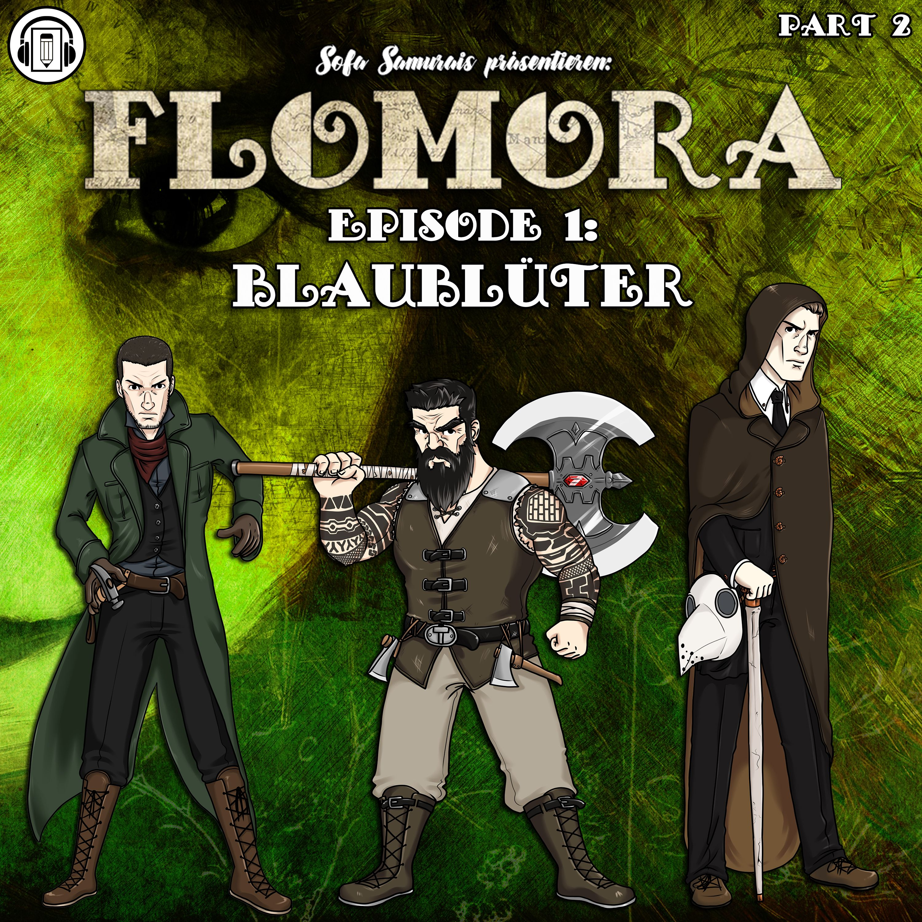 Flomora_Episodenbild_Ep1_p2-compressed