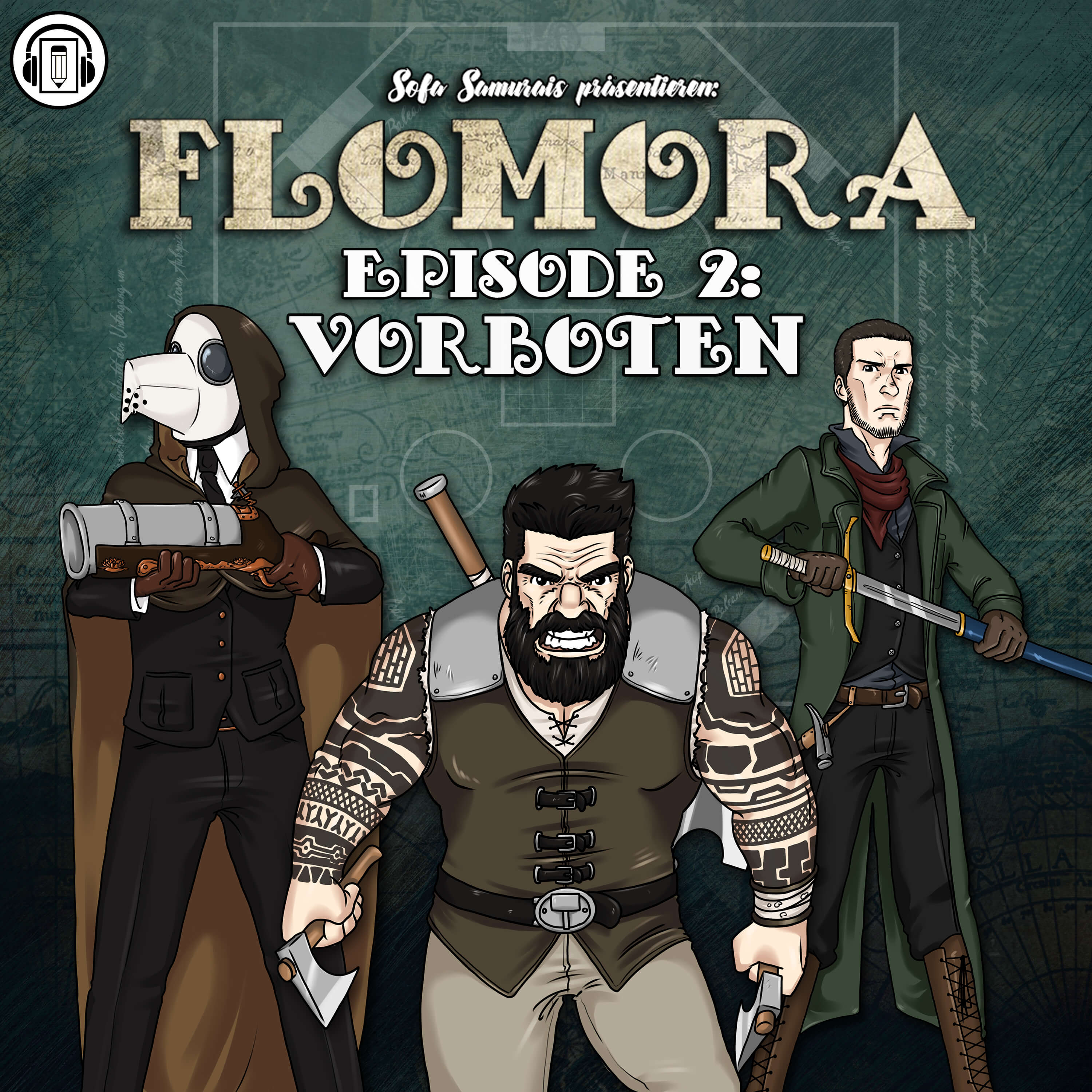 Flomora_Episodenbild_Ep2 Compressed