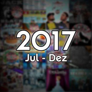 2017_Jul_Dez