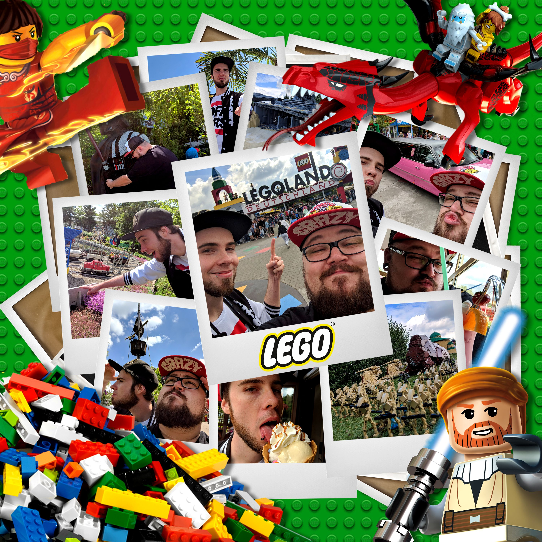 45_Cover_Lego-compressor