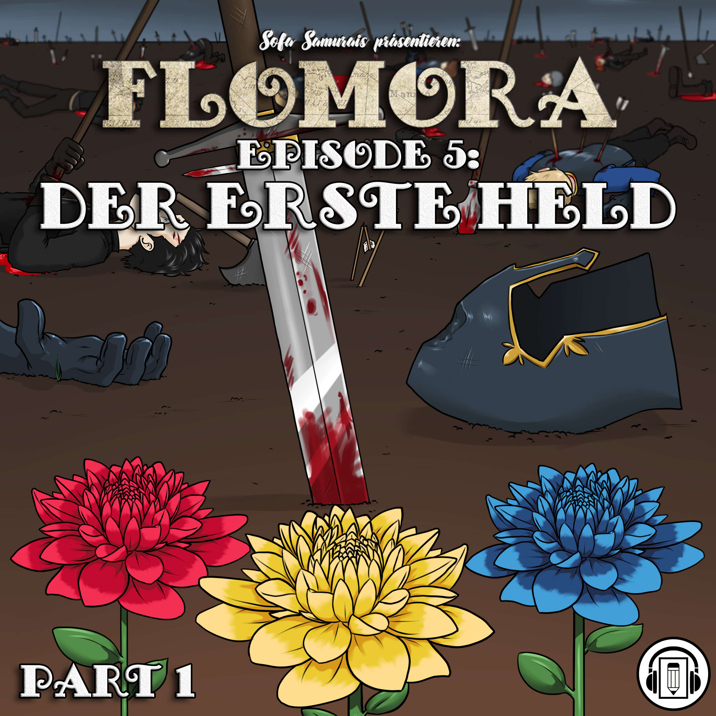Flomora_5_Episodenbild_Compressed