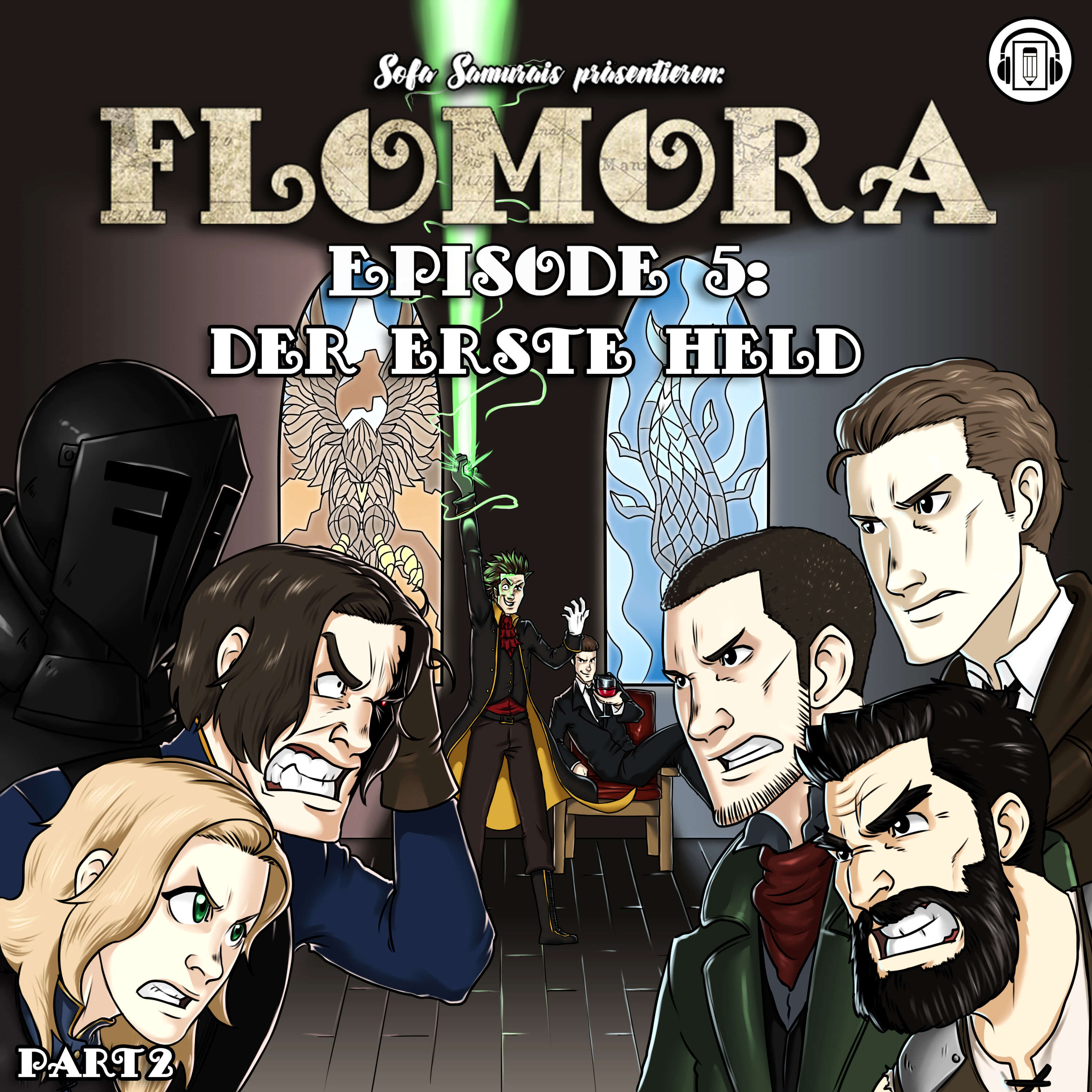 Flomora_Episodenbild_Ep5_p2 Compressed