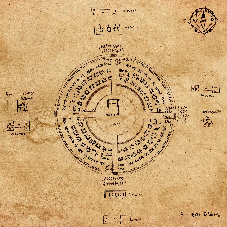 Schlacht-Karte_02-compressor
