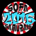 SoSa 2016