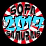SoSa 2017