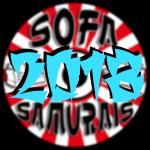 SoSa 2018