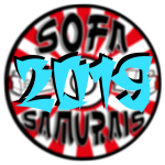 SoSa 2019