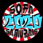 SoSa 2020