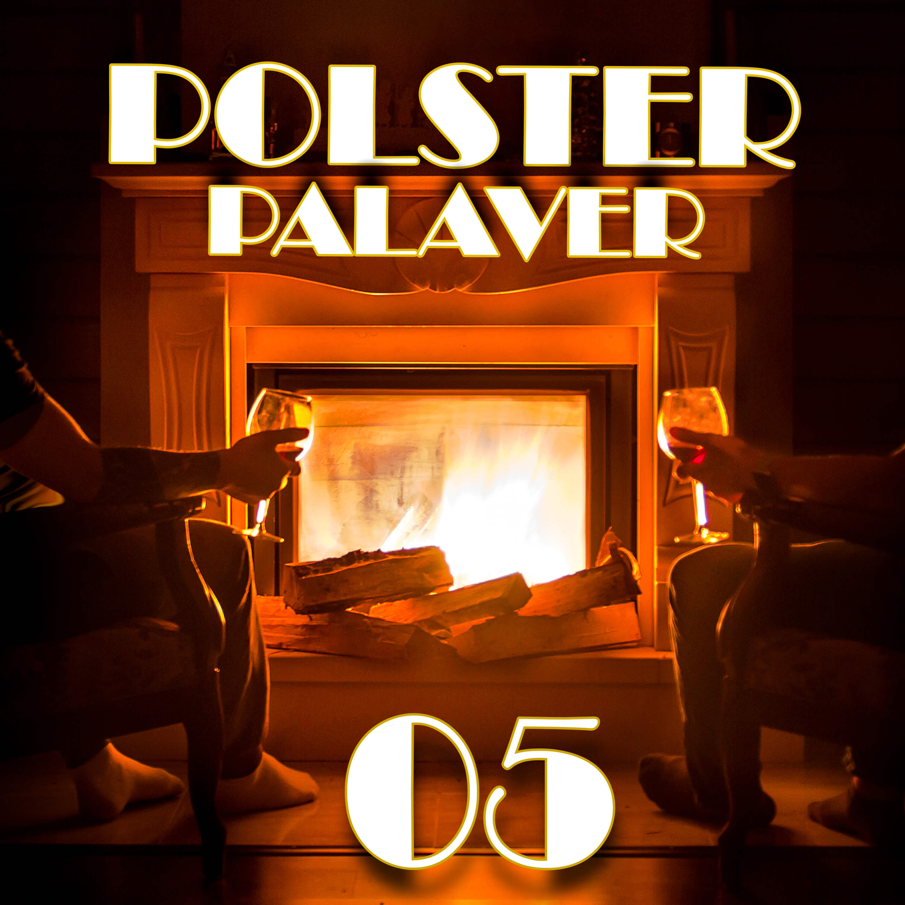Polster Palaver Cover 05 Compressed