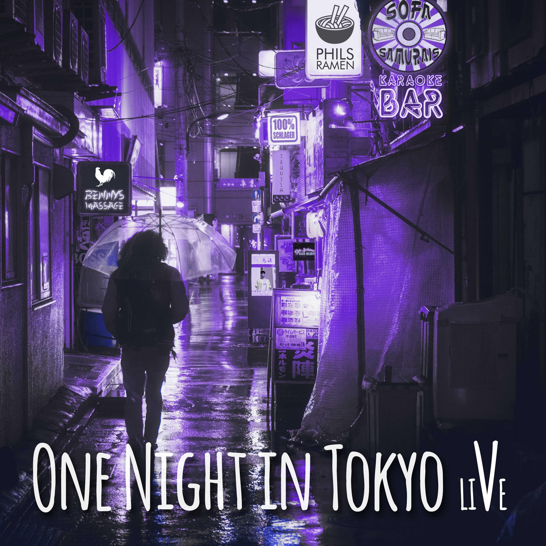 ONIT_Cover_V_optimized