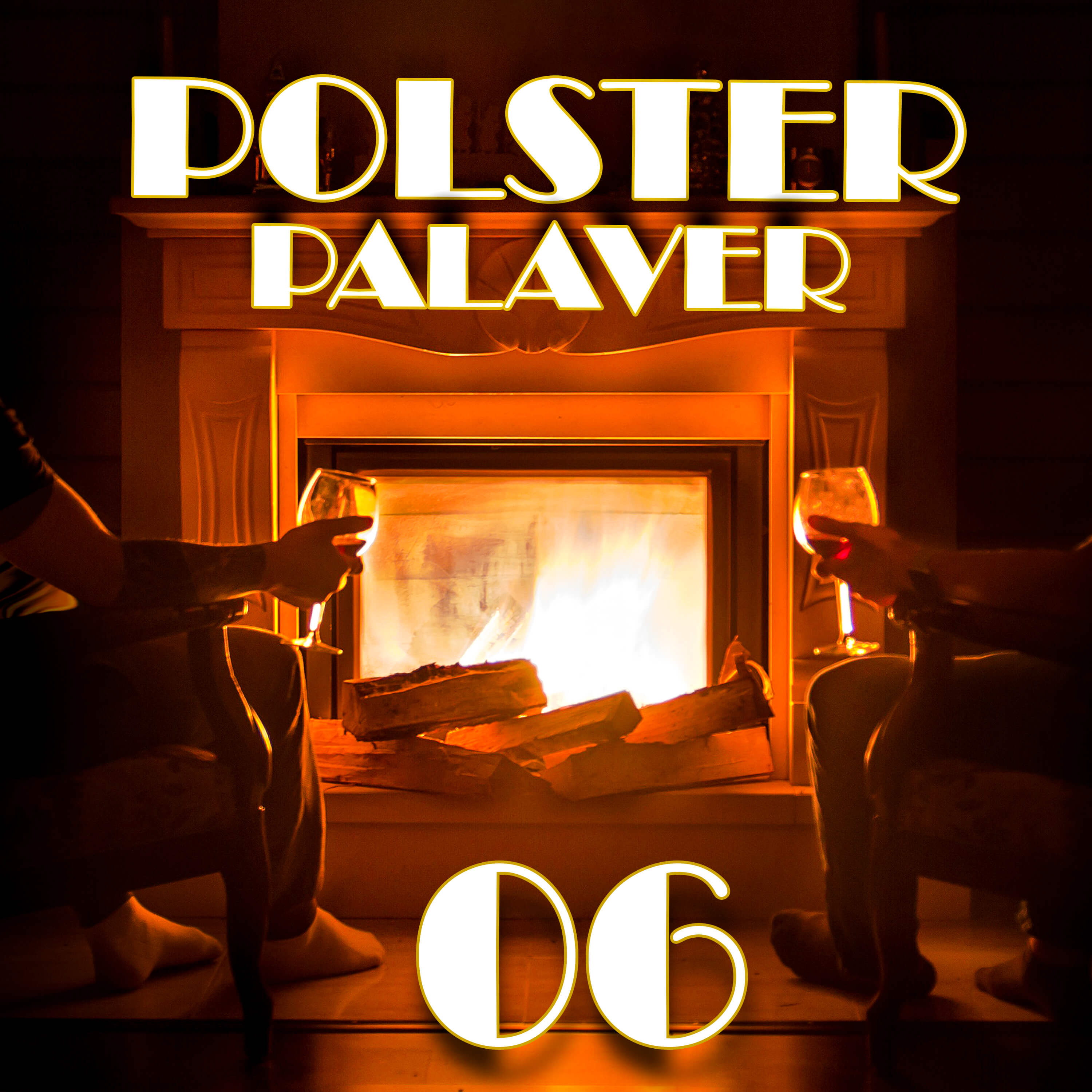Polster Palaver Cover 06 Compressed