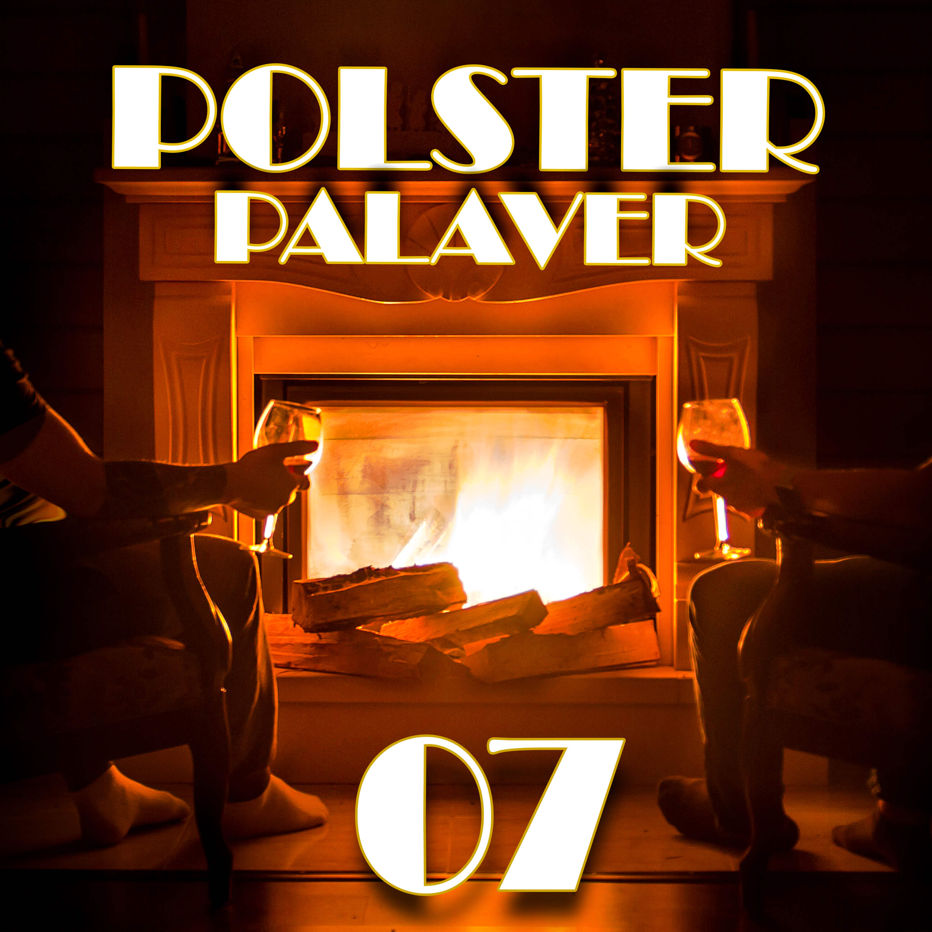 Polster Palaver Cover 07 Compressed