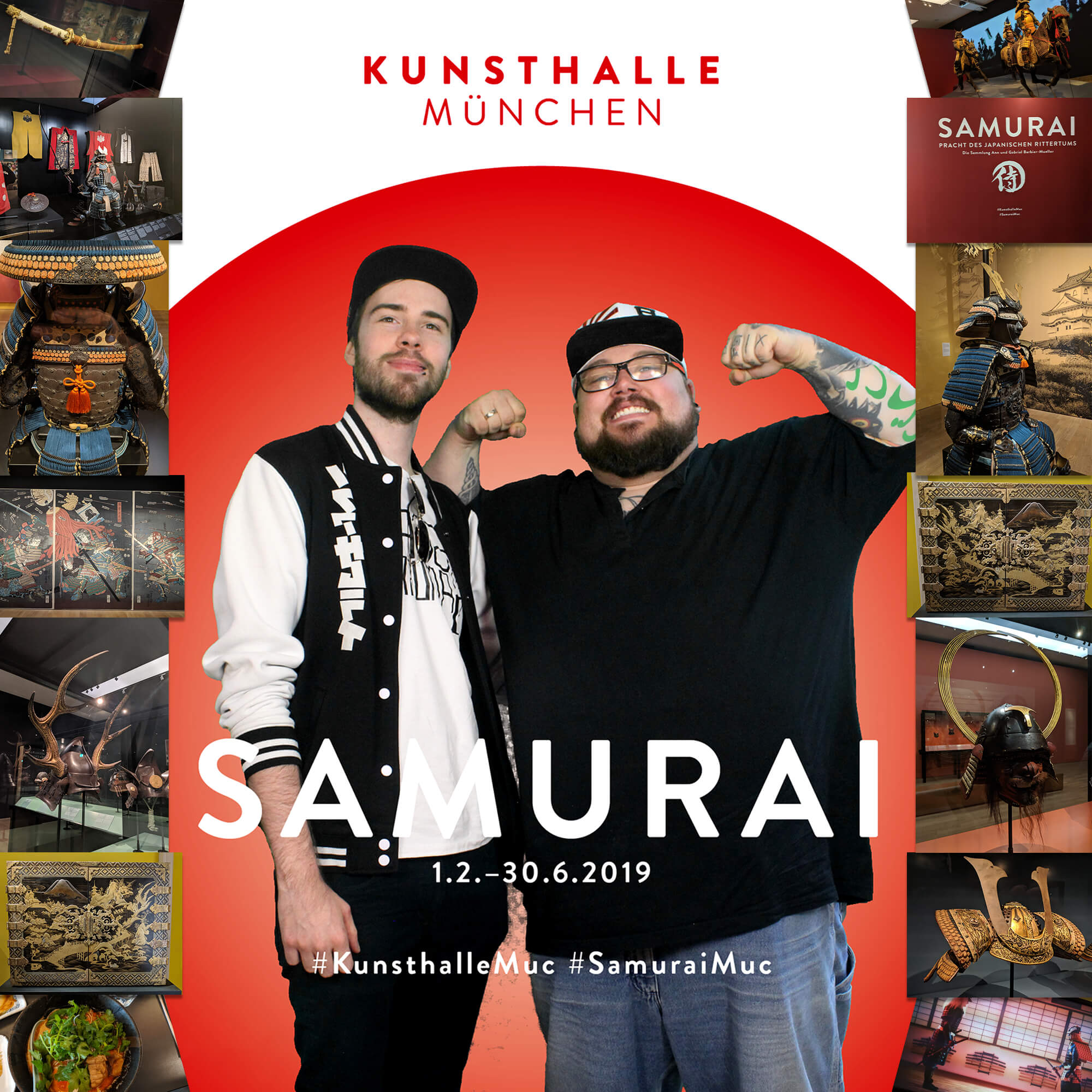 Samurai Coversenscompressed