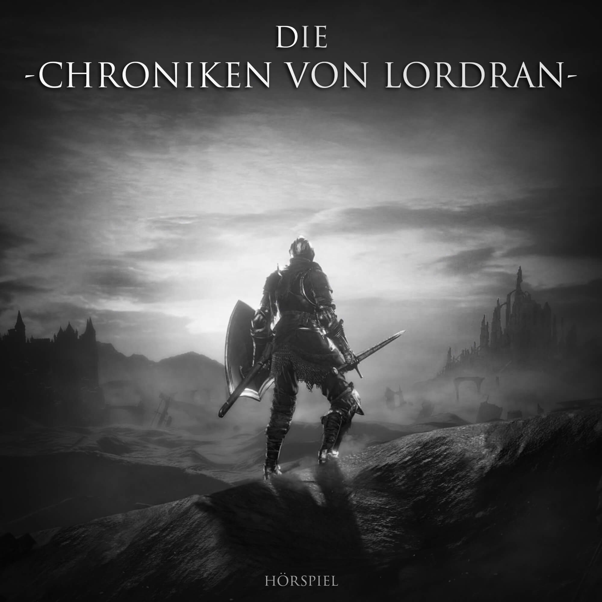 chronicen von lordan cover 3 Compressed 2