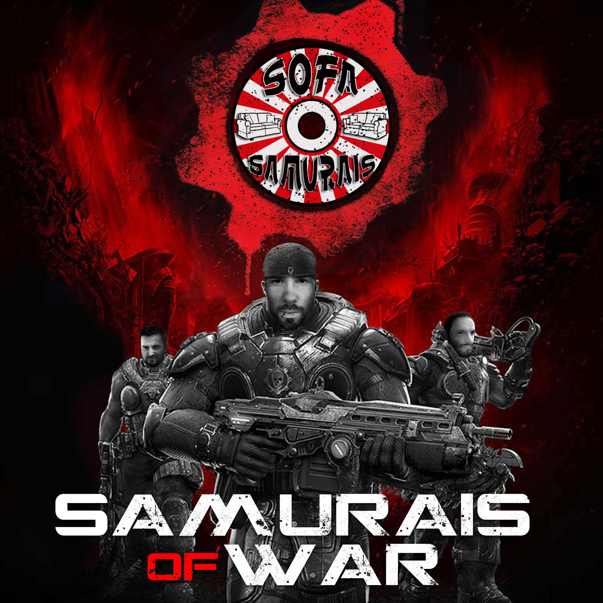 samuraisofwarcover_optimized