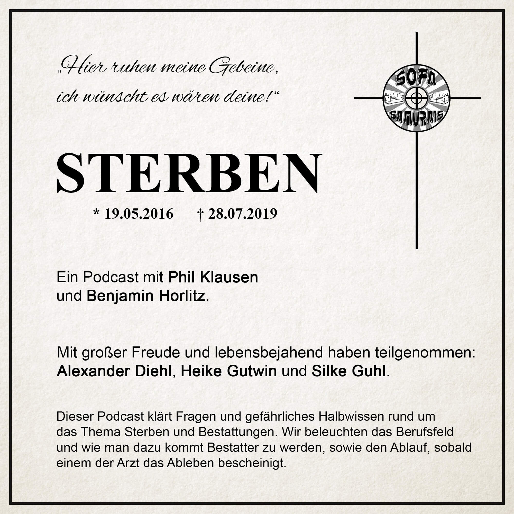 Cover_61_Sterben