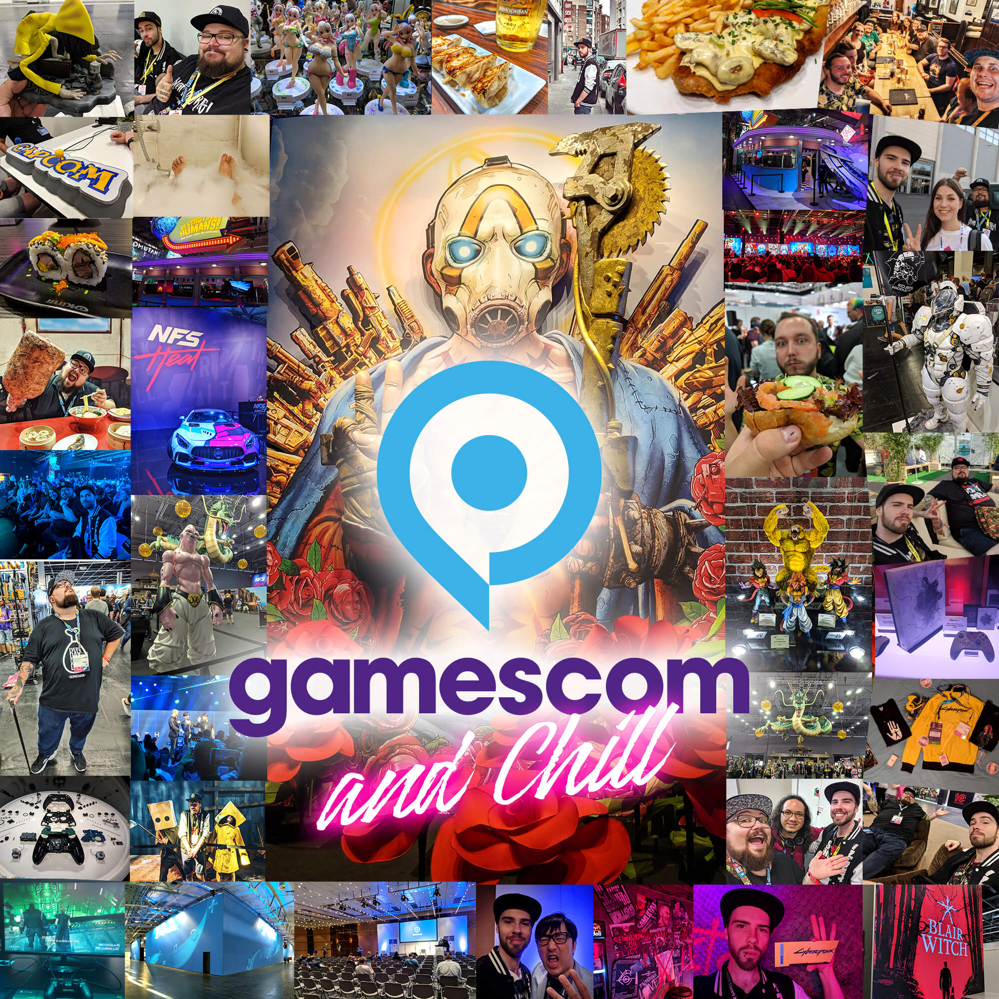 cover gamescom Compressed