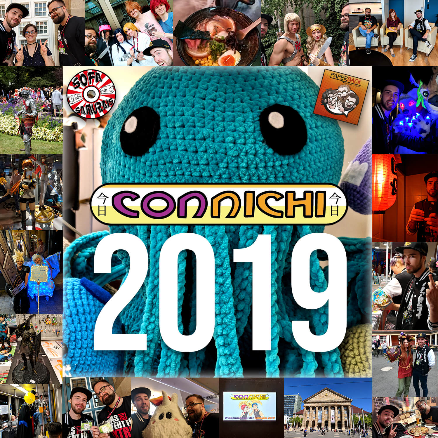CONNICHI 2019 COVER Compressed