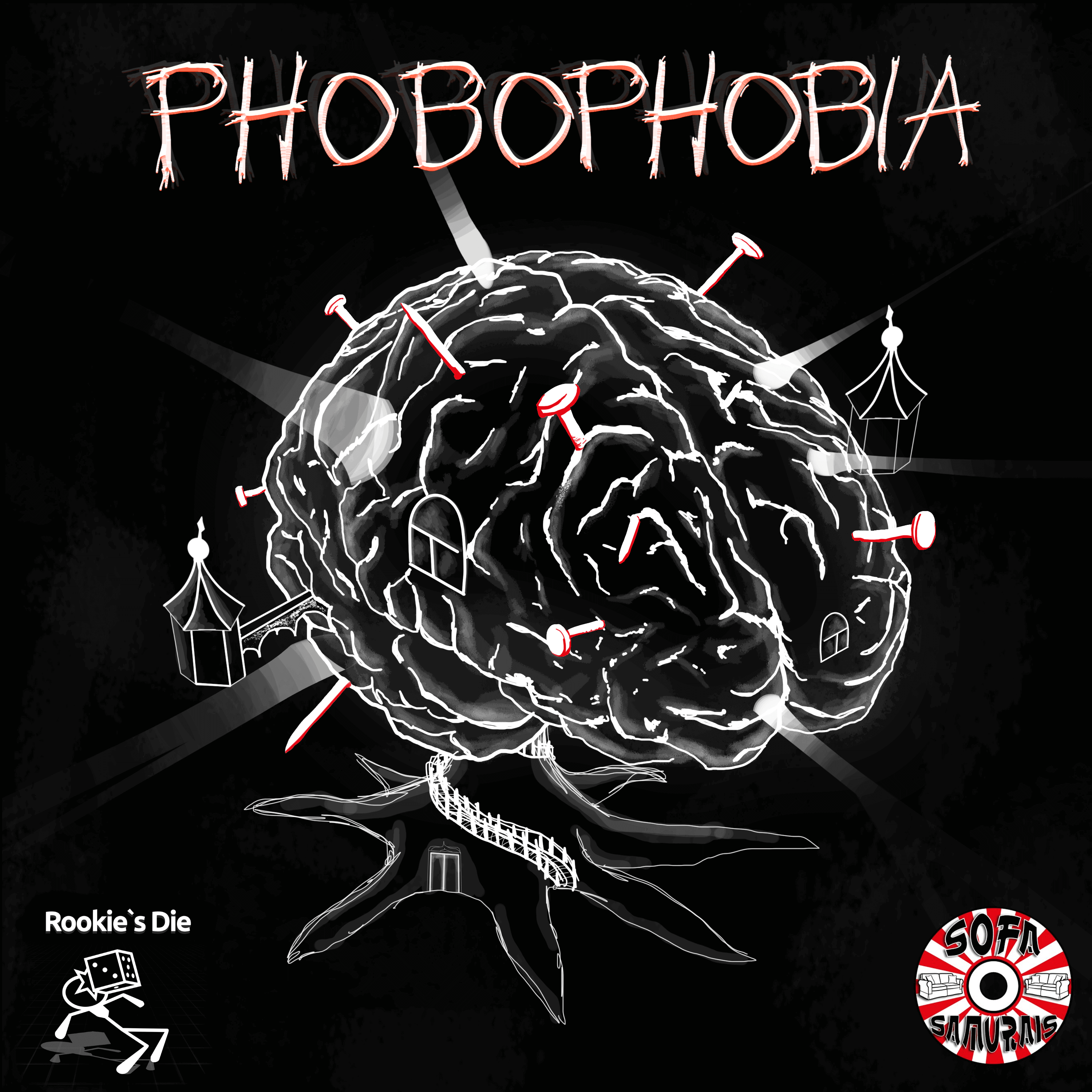 PhobophobiaCover3 Compressed