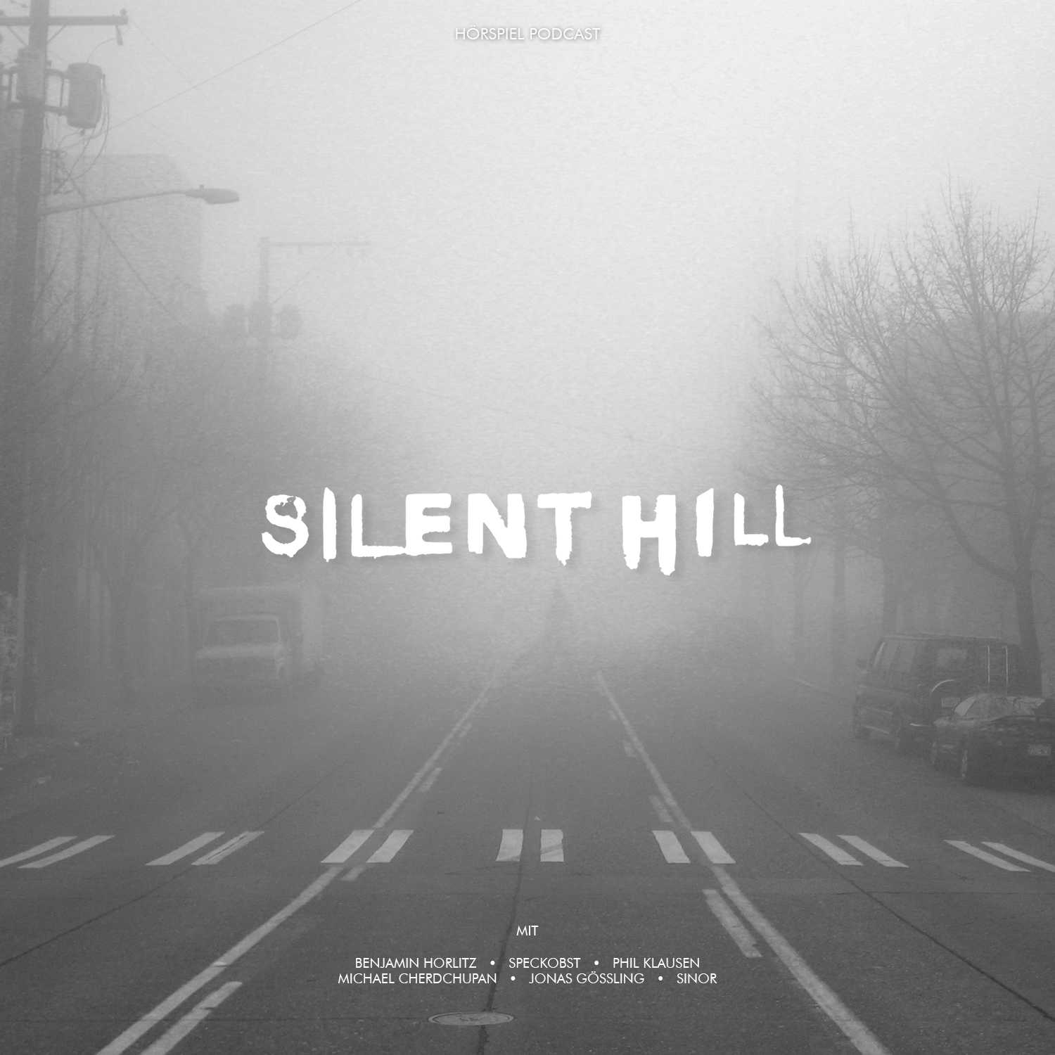 silenthillcover_optimized